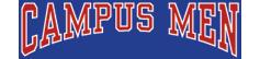 Campus Men